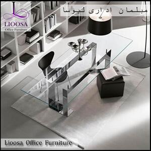 میز کنفرانس LCGF-02
